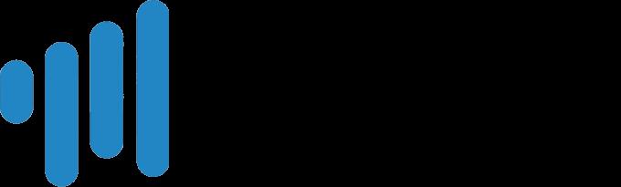 NetzLinx